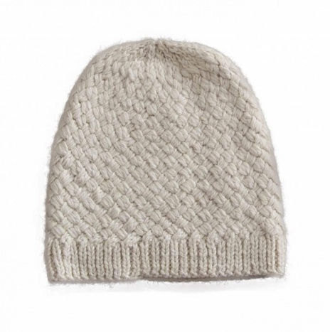 ARCTIQUE KNIT HAT