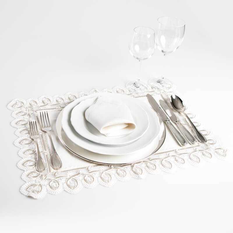 Impero-placemats-3