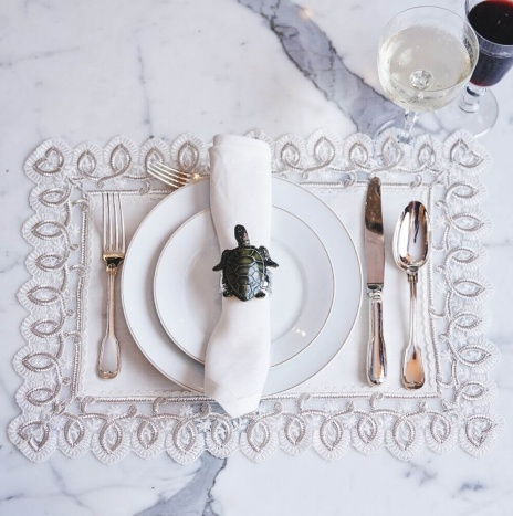 IMPERO PLACEMATS