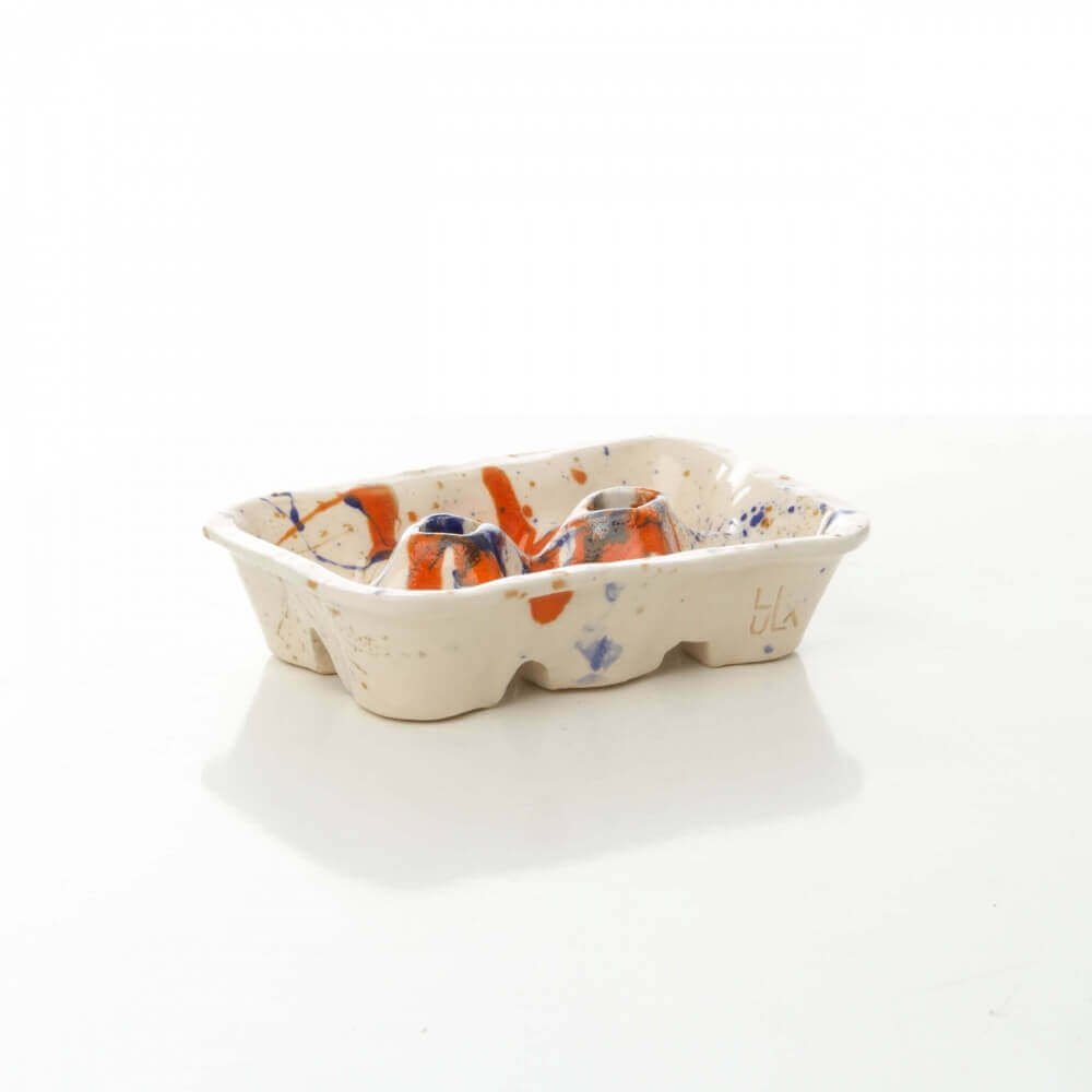 Ceramic-catch-all-tray-VI
