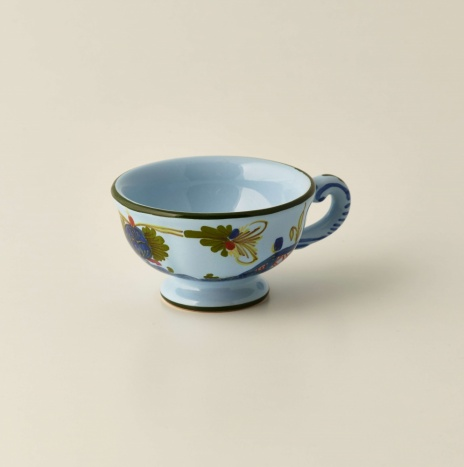 COFFEE CUP GAROFANO IMOLA