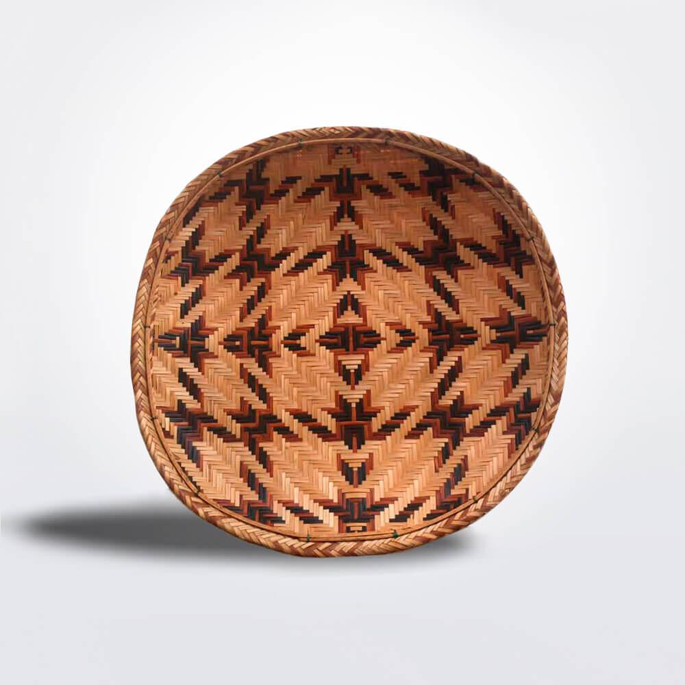 Amazonian-fiber-tray-1