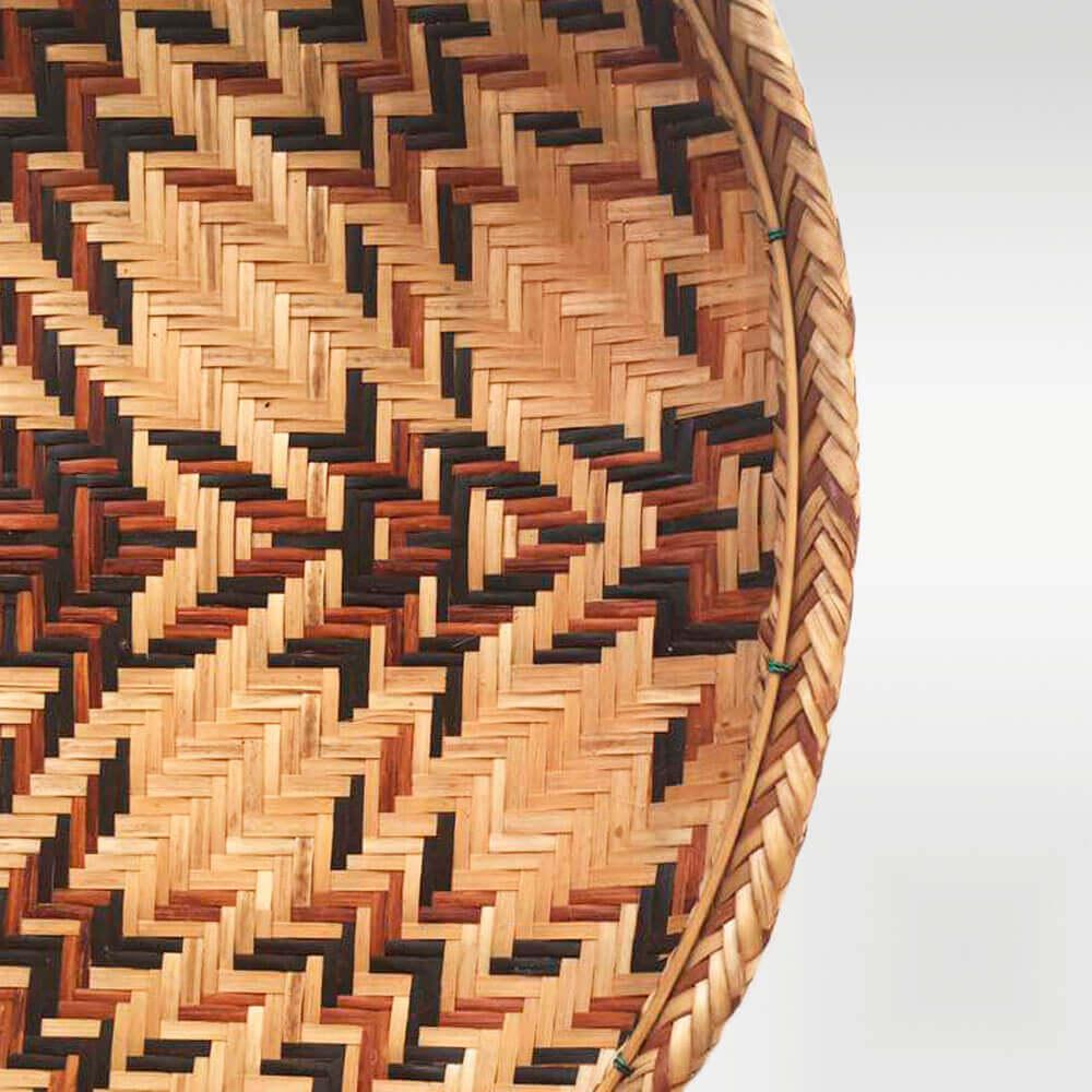 Amazonian-fiber-tray-II-3-2