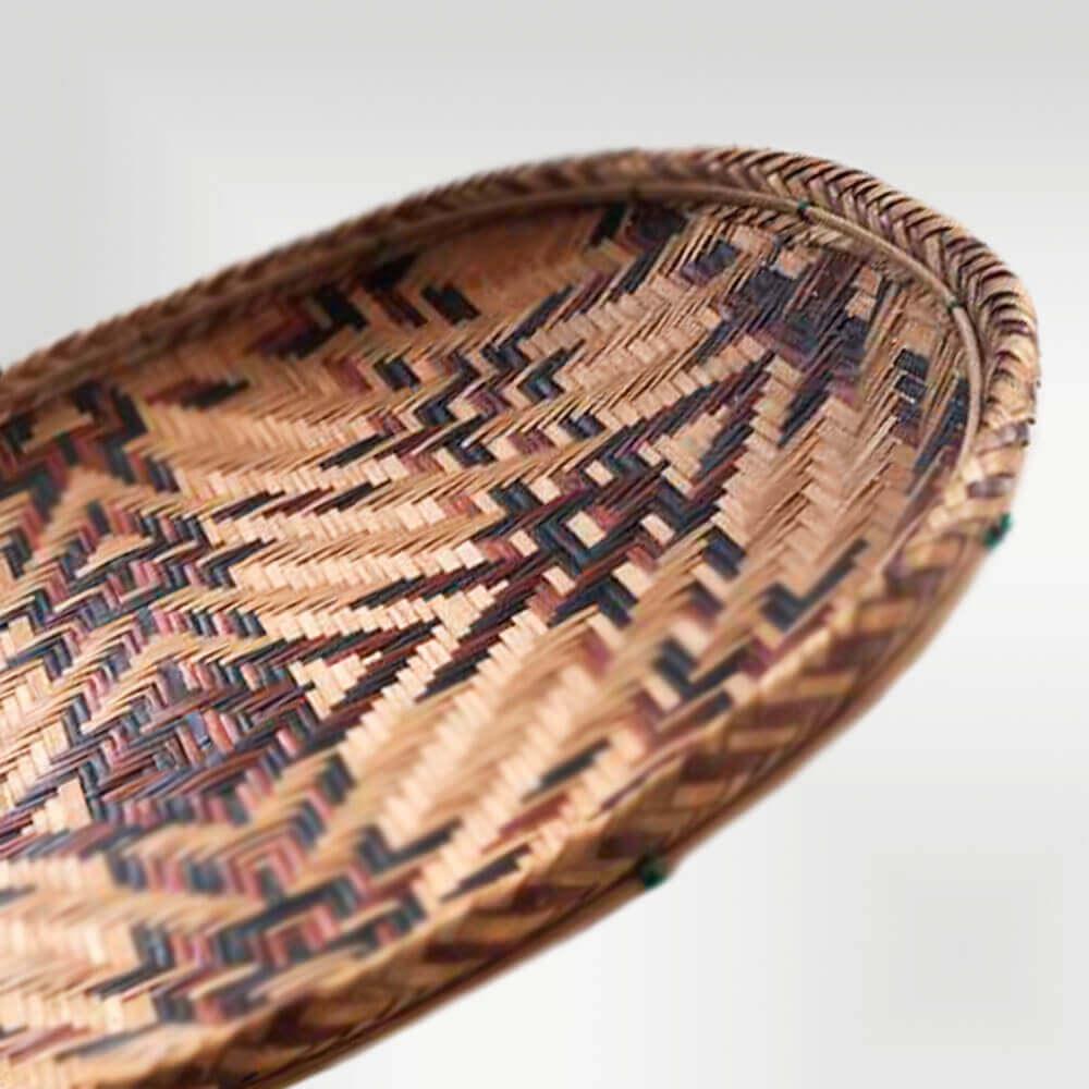 Amazonian-fiber-tray-II-3