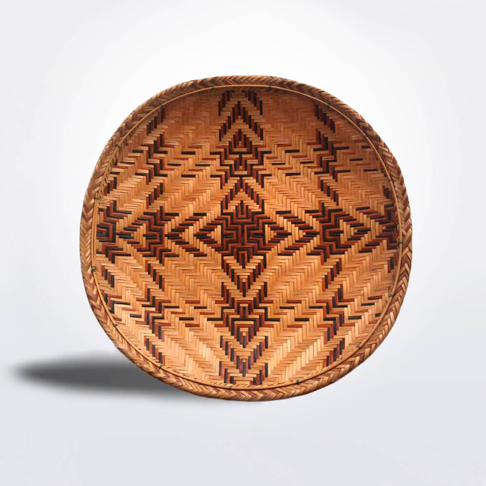 Amazonian-fiber-tray-II