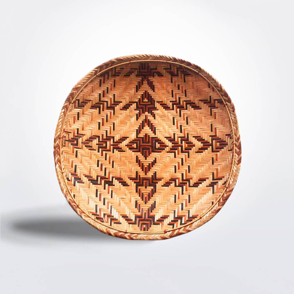 Amazonian-fiber-tray-III-1