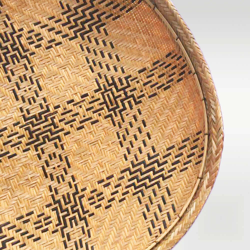 Amazonian-fiber-tray-IV-2