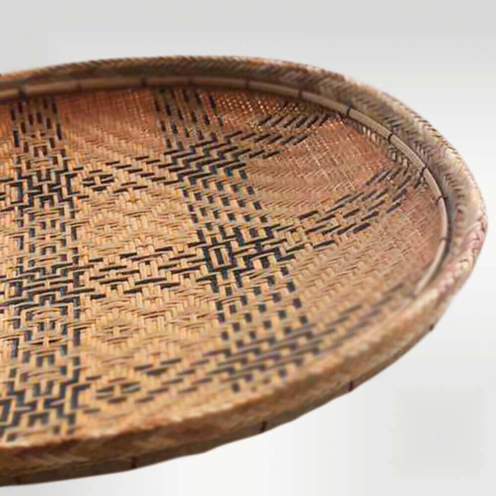 Amazonian-fiber-tray-V-3