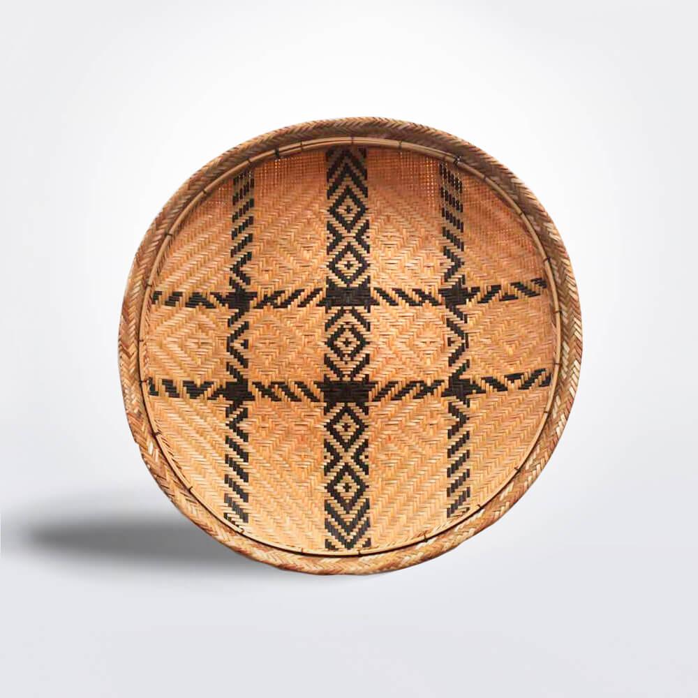 Amazonian-fiber-tray-VI-1