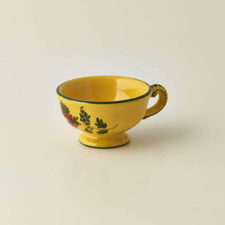Giallo-Fiore-coffee-cup-2