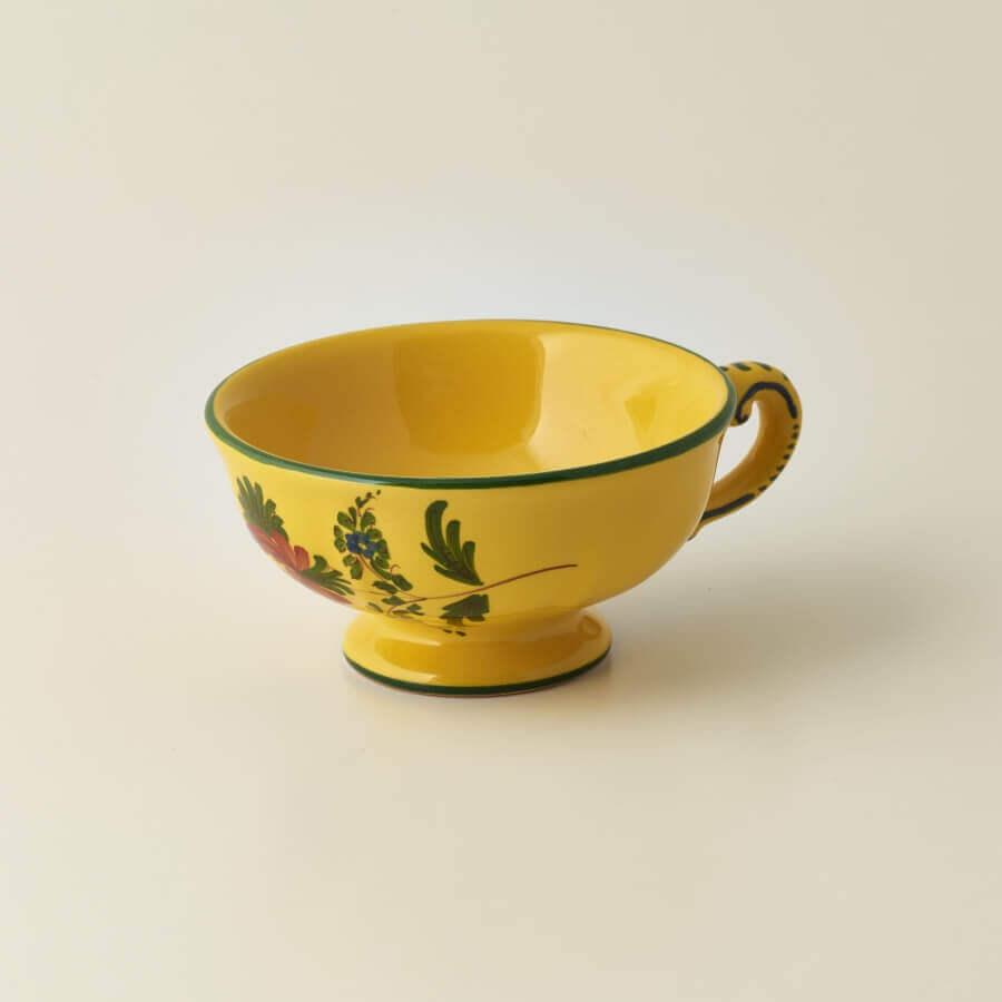 Giallo-Fiore-tea-cup-2