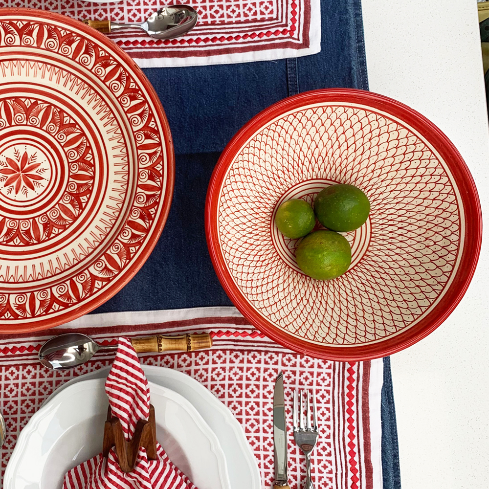 Moroccan-safi-red-bowl-context-picture