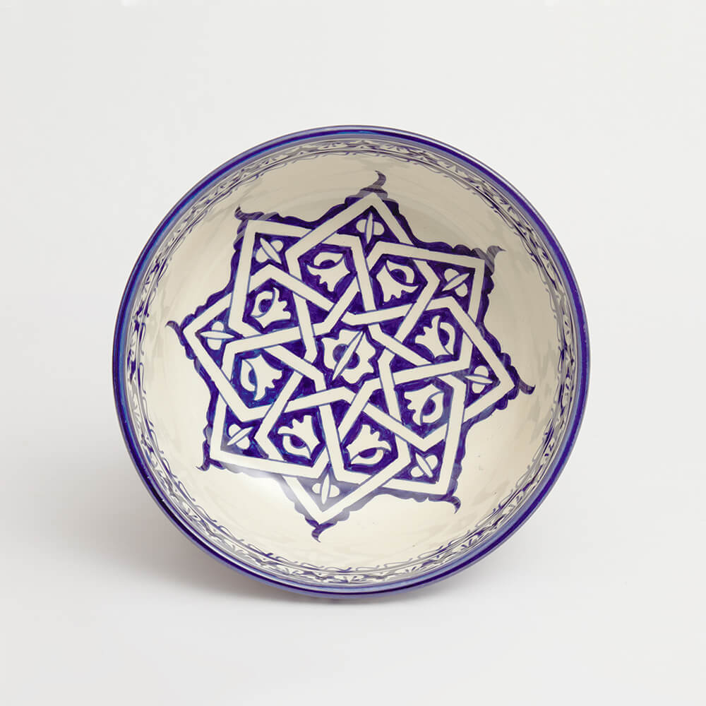 Fez-salad-bowl-4