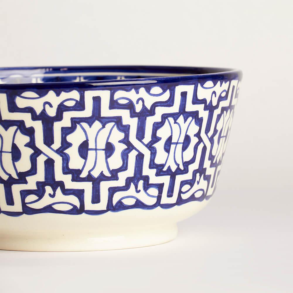 Moroccan-Fez-salad-bowl