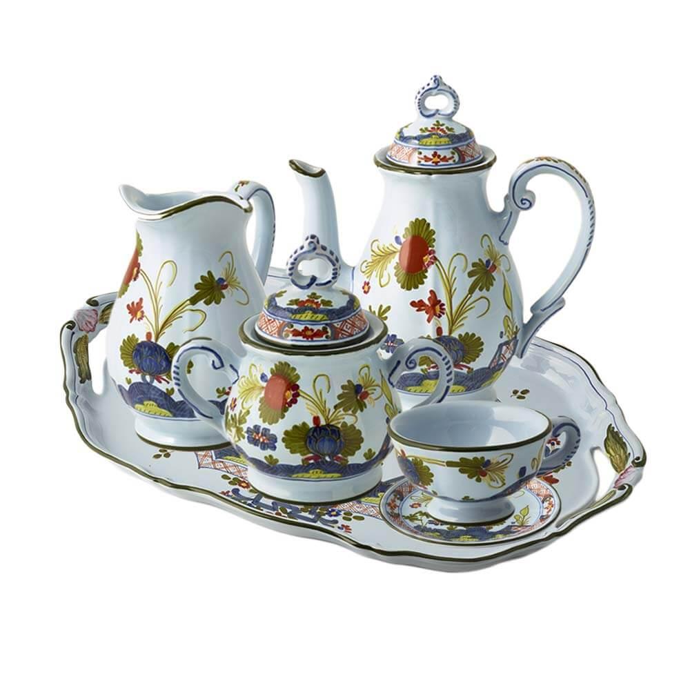Garofano-Imola-teapot
