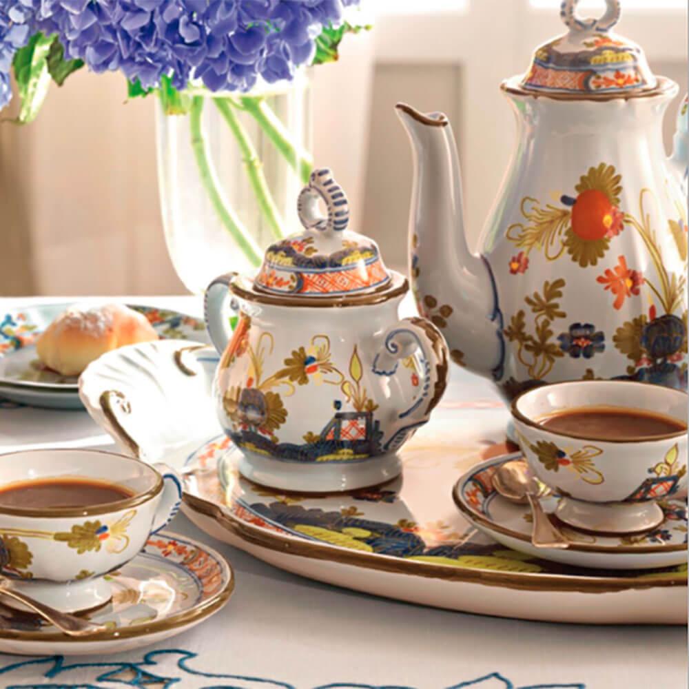 Garofano-Imola-coffee-service