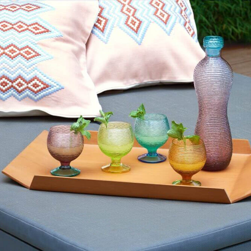 Multicolor-glassware-set-2
