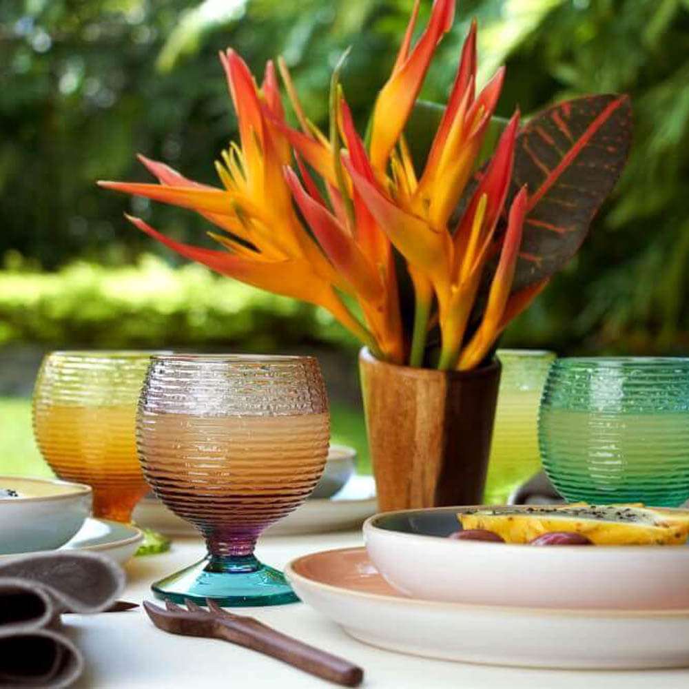 Multicolor-glassware-set-3