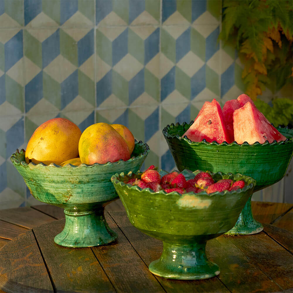 Moroccan-green-fruit-bowl-3