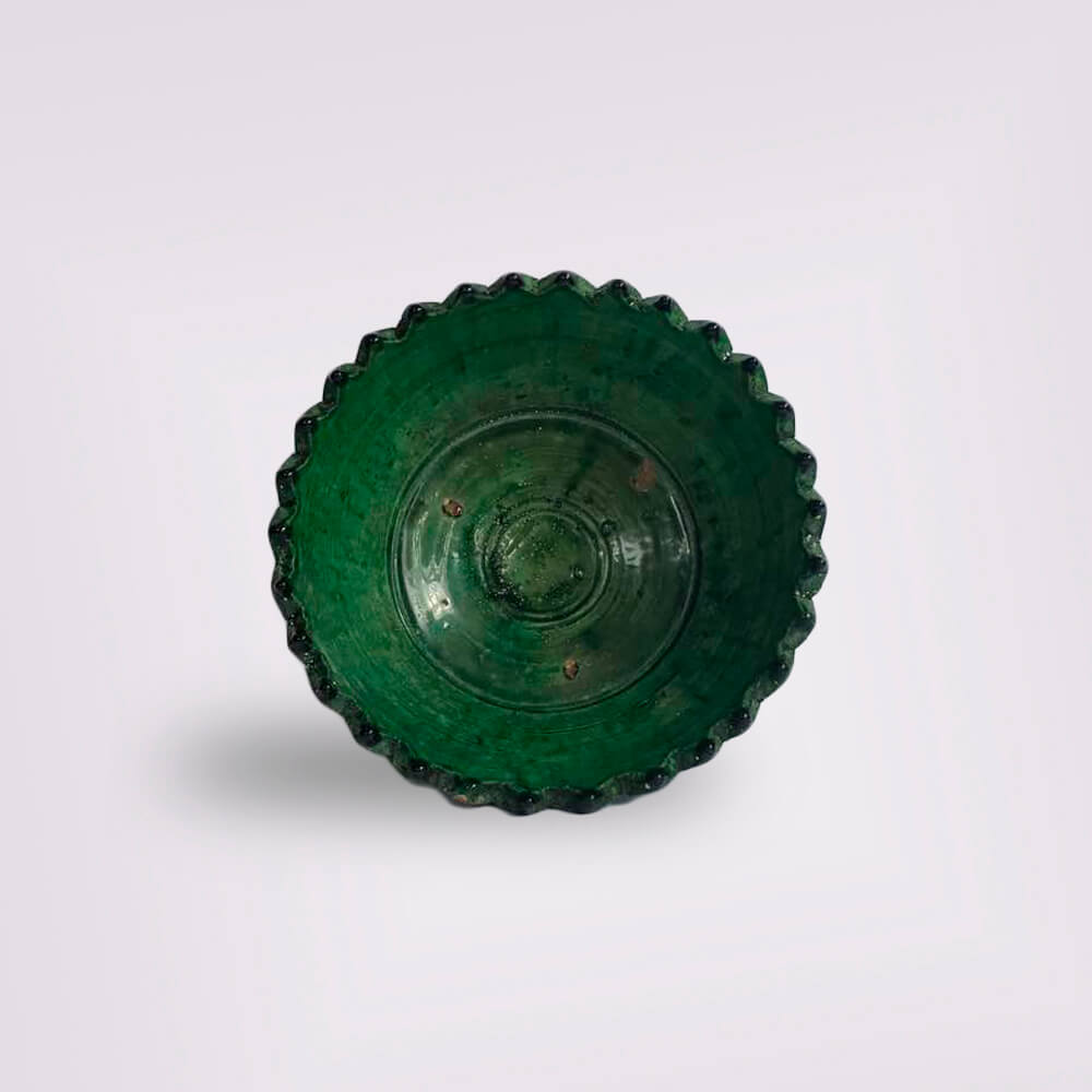 Moroccan-green-fruit-bowl-2