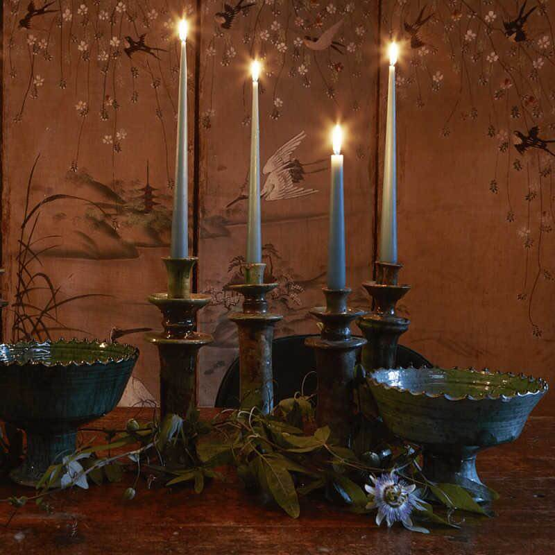 TAMGROUTE-FRUIT-BOWL-CANDLEHOLDERS