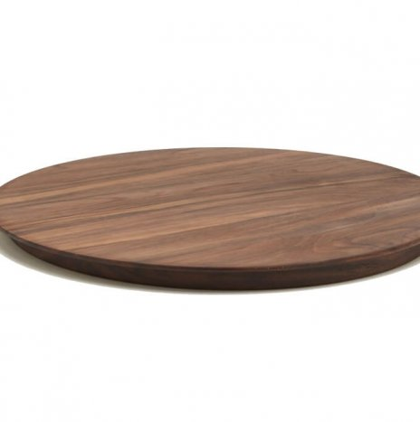 LARGE BOARD WALNUT