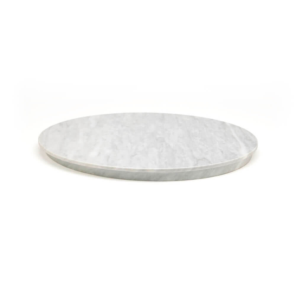 Round-marble-board