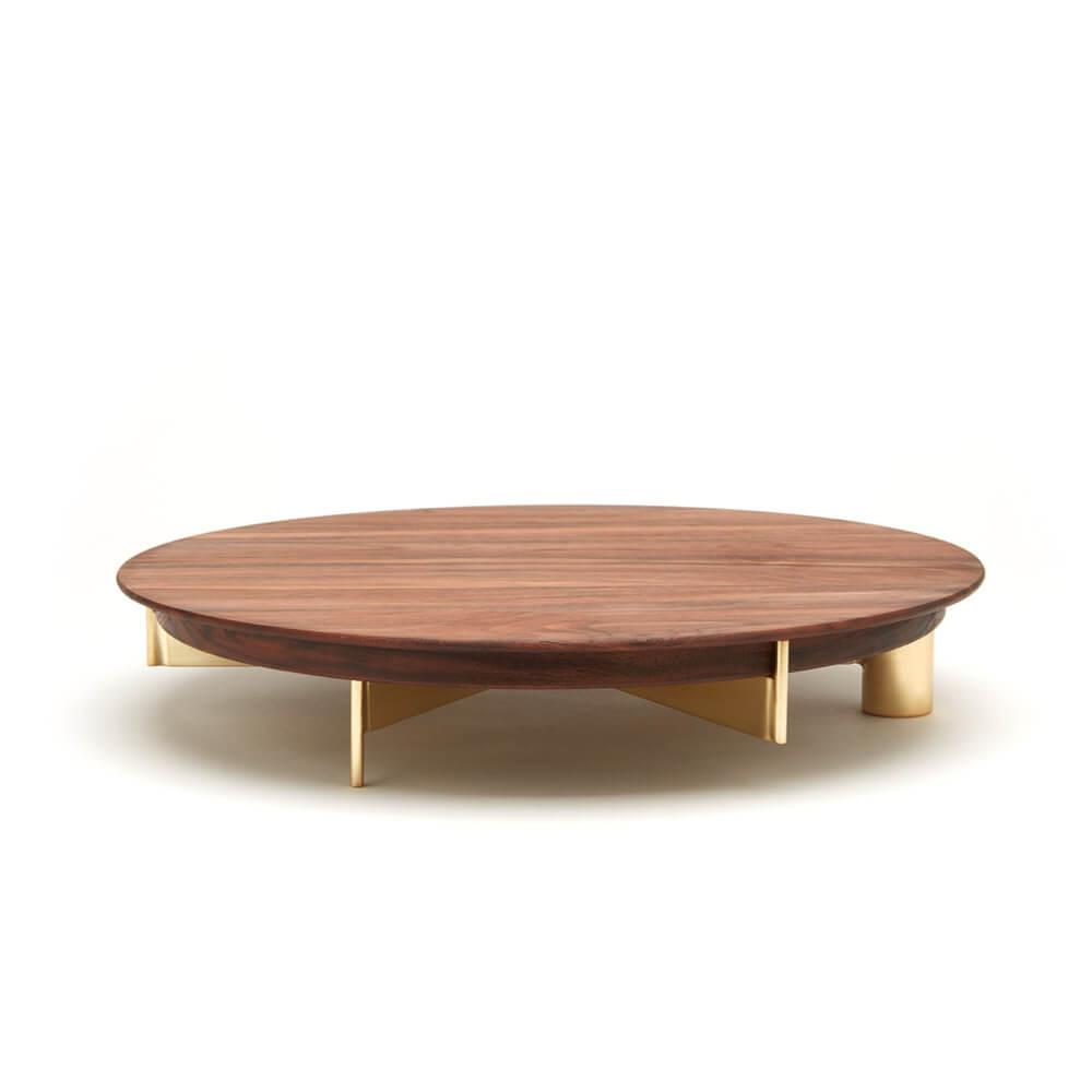 T4_Large_Wood_1