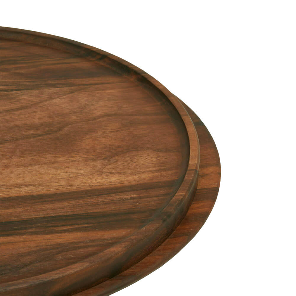 Walnut-board-large