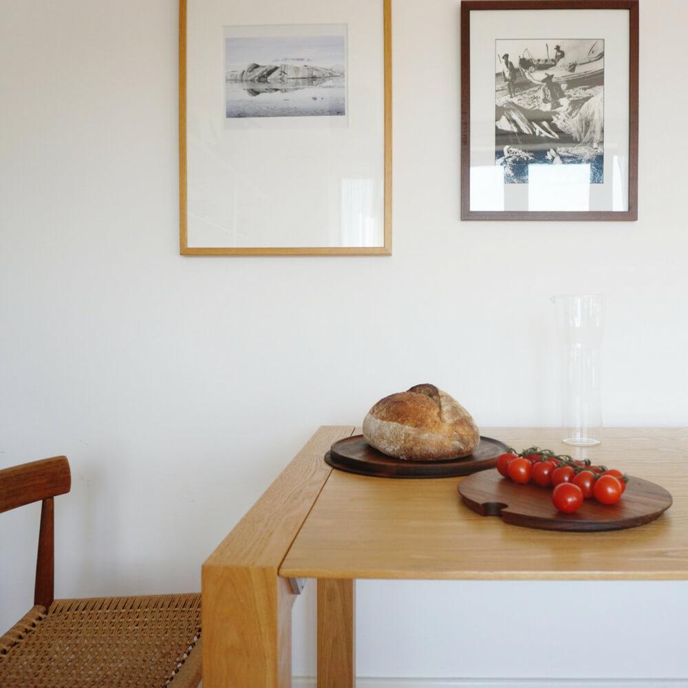 Walnut-board-large