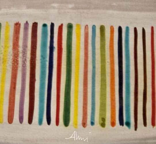 Striped-oval-ceramic-tray-2