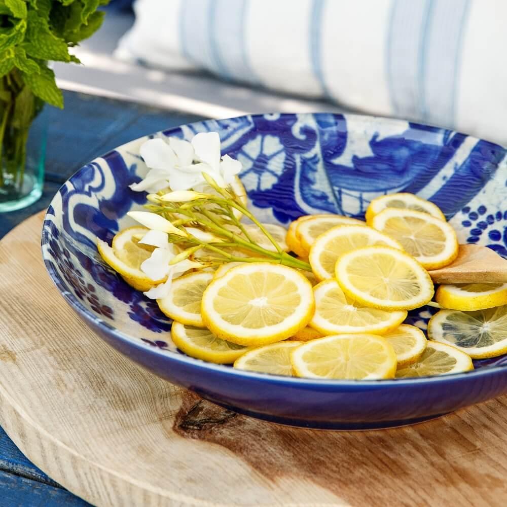 Lisboa-salad-bowl-4