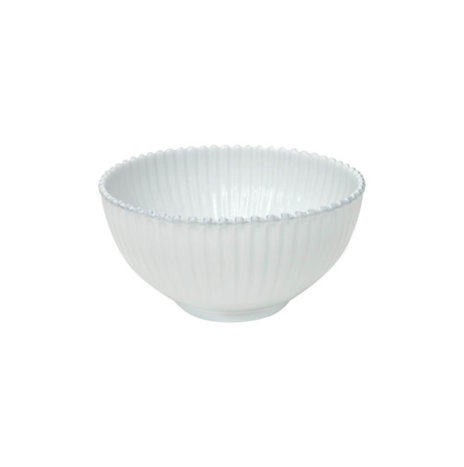 COSTA NOVA PEARL SALAD BOWL