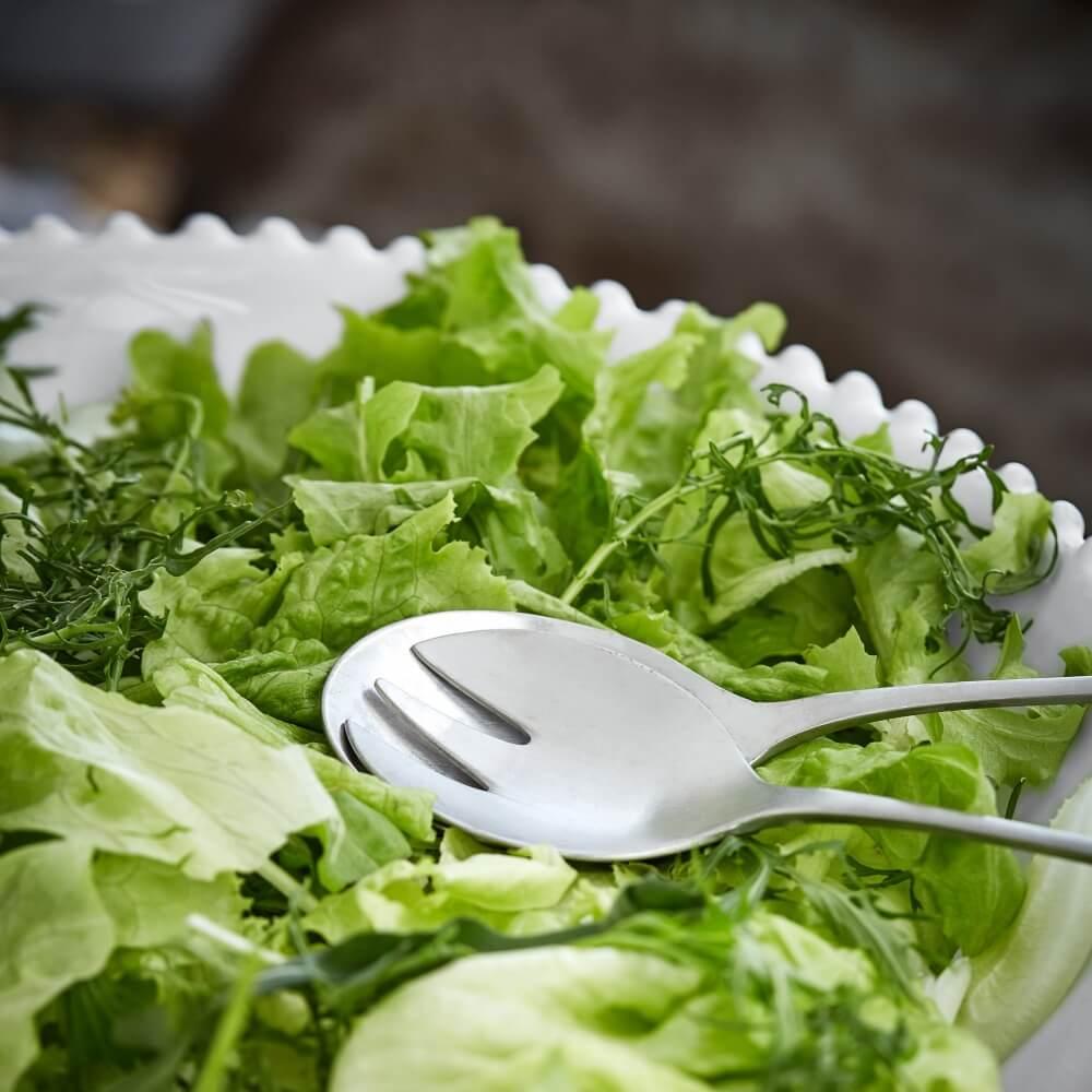 Costa-nova-pearl-salad-bowl-3