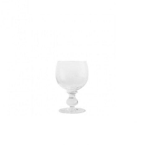 AROMA DEGUSTATION GLASS