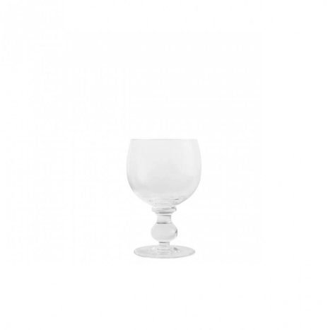 AROMA DEGUSTATION GLASS SET