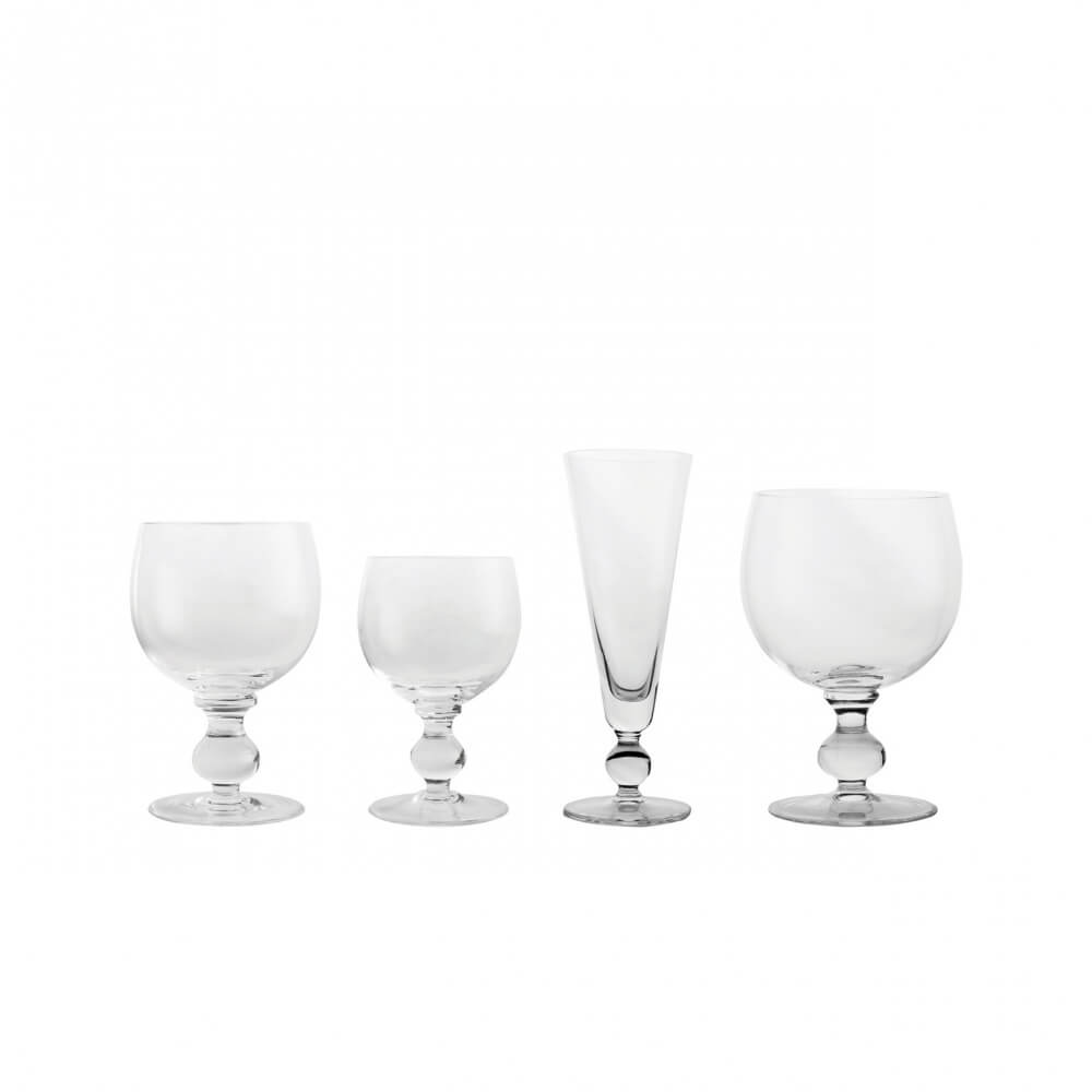 AROMA DEGUSTATION GLASS 2