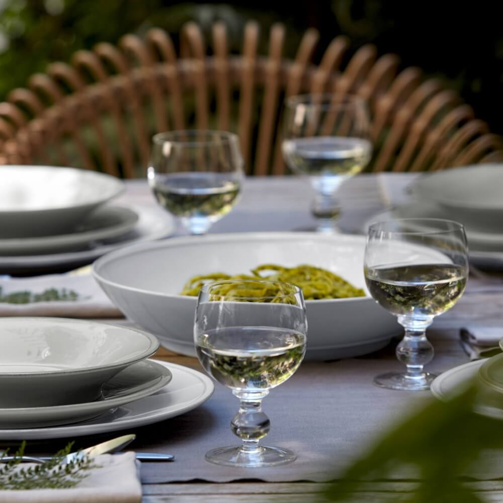 Aroma-degustation-glass-set-3
