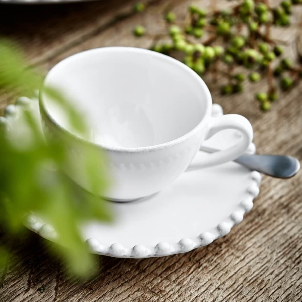 Costa-Nova-pearl-coffee-cup-saucer-set-2
