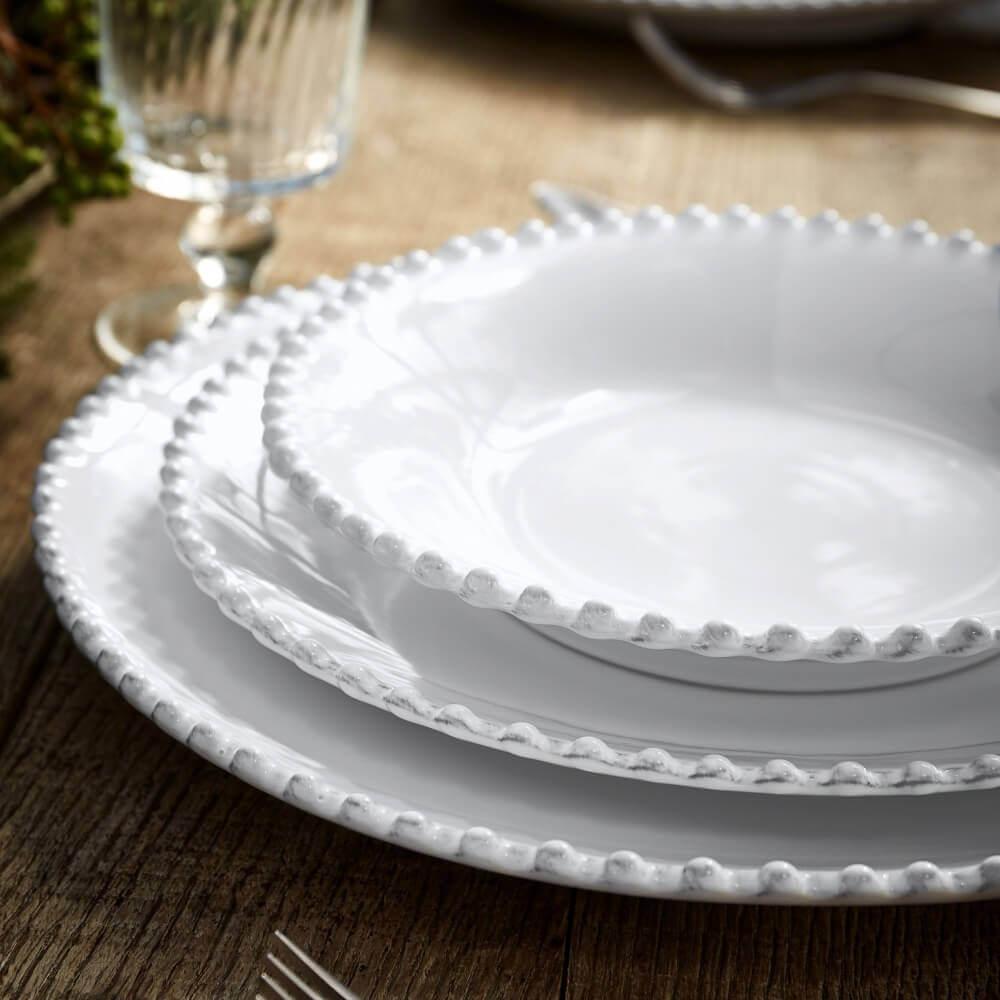 Costa-nova-pearl-dinner-plate-set-2