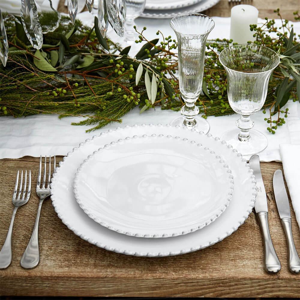 Costa-nova-pearl-dinner-plate-set-4
