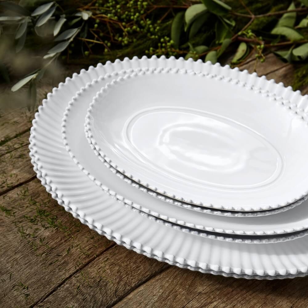 Costa-nova-pearl-oval-platter-large-2