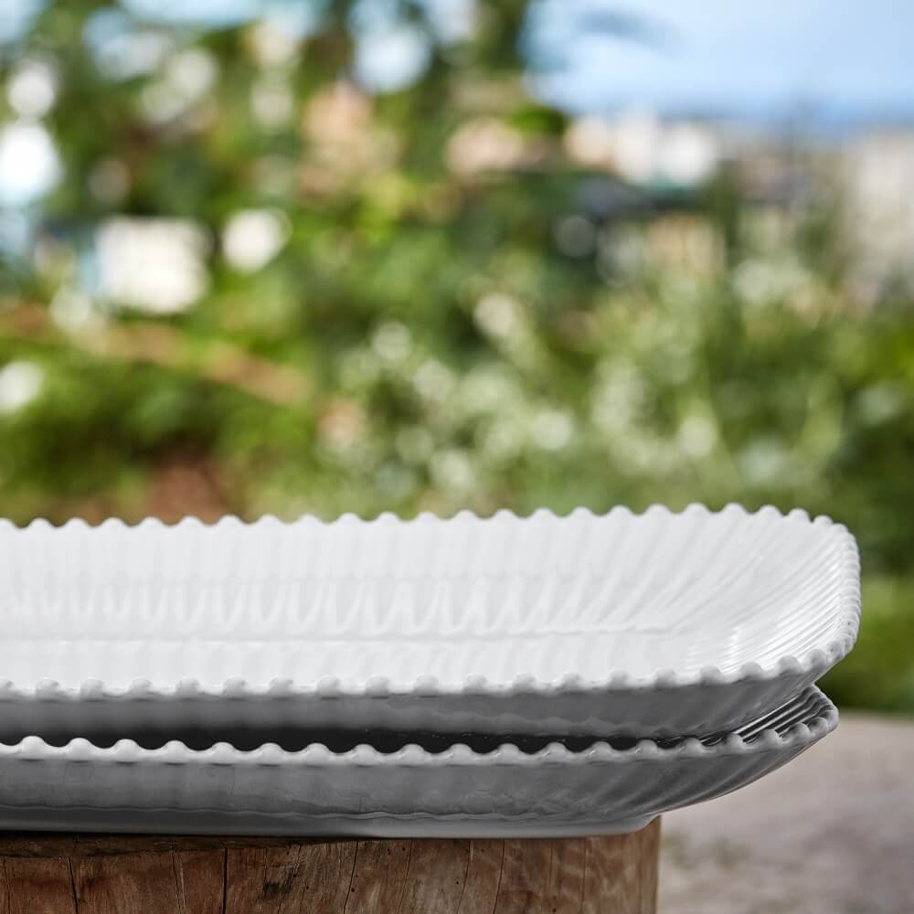 Costa-nova-pearl-rectangular-platter-2