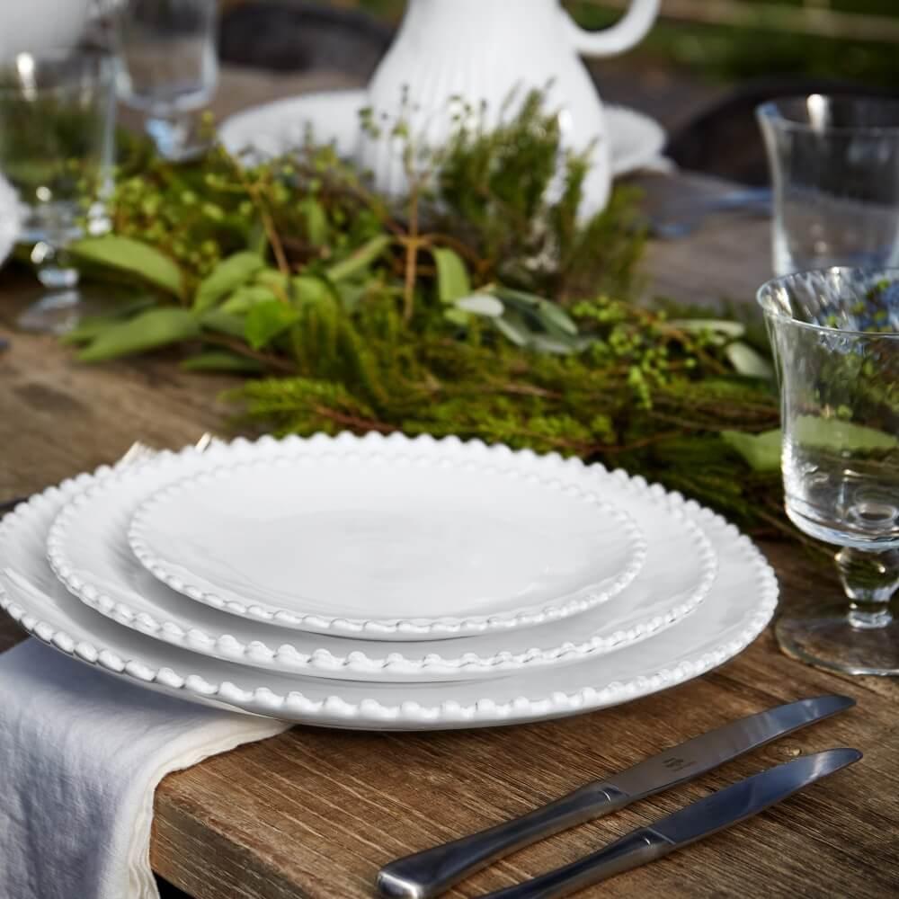 Costa-nova-pearl-salad-plate-set-2
