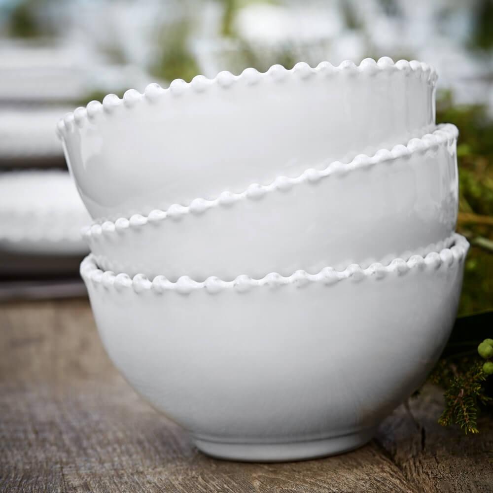 Costa-nova-pearl-soup-bowl-set-2