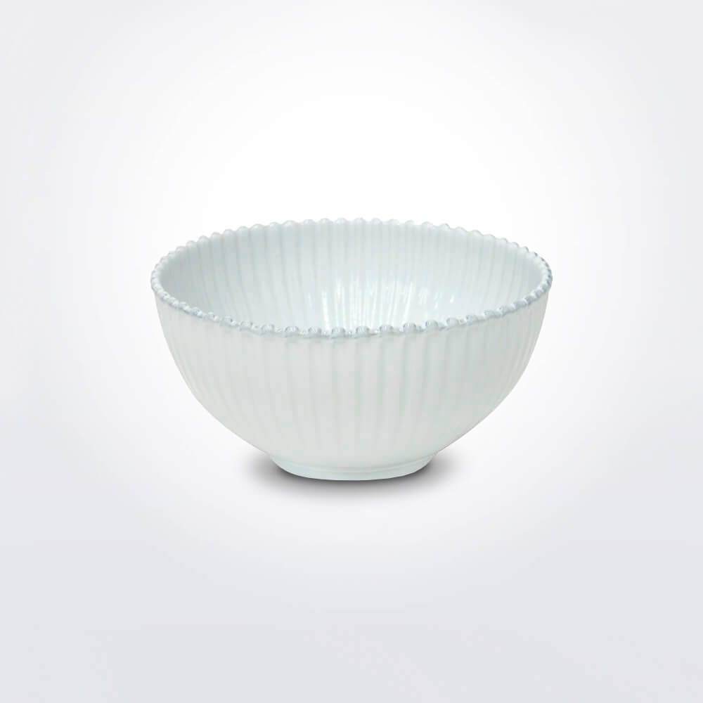 Costa-nova-pearl-salad-bowl-2