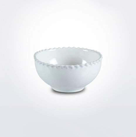 Costa Nova Pearl Soup Bowl Set
