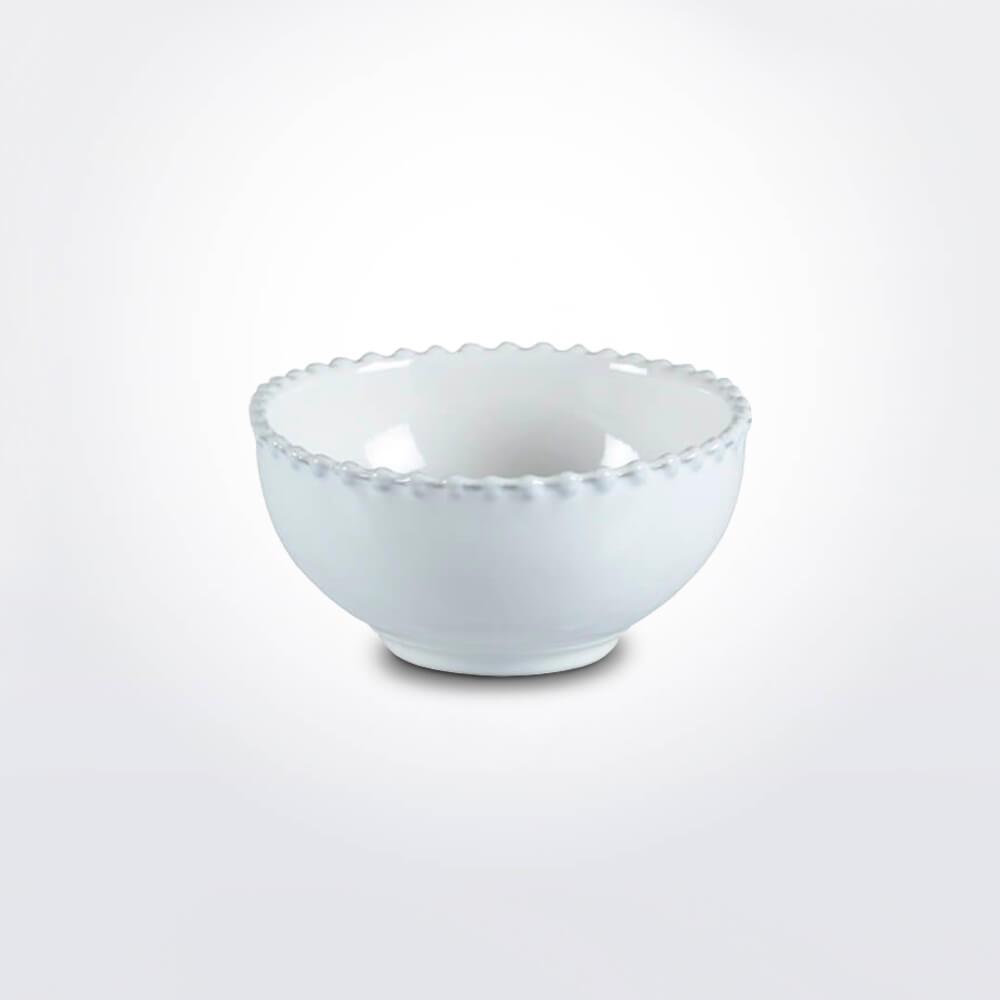 Costa-nova-pearl-soup-bowl-set-1