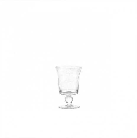 Espiral Water Glass Set