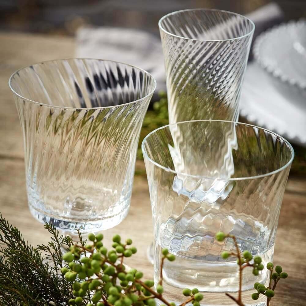 Espiral-water-glass-set-2